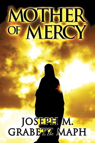 9781632493262: Mother of Mercy