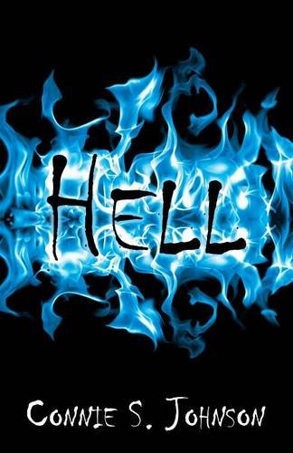 9781632495525: Hell