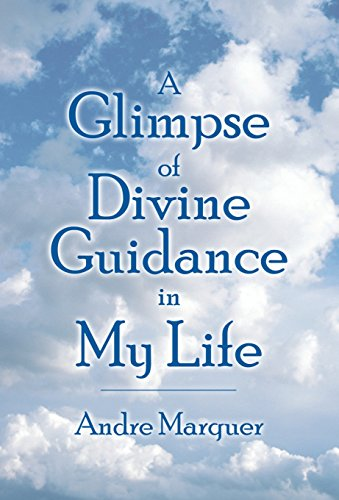 9781632498823: A Glimpse of Divine Guidance in My Life