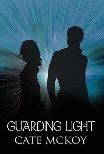 9781632499271: Guarding Light