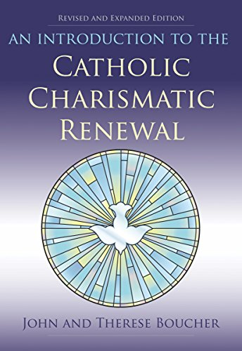 9781632531568: An Introduction to the Catholic Charismatic Renewal
