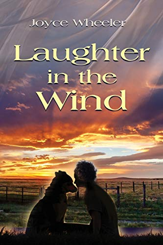 9781632637475: Laughter in the Wind