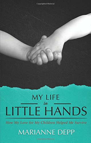 9781632680457: My Life in Little Hands
