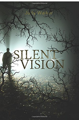 9781632681416: Silent Vision