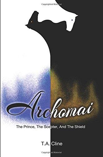 9781632681812: Archomai
