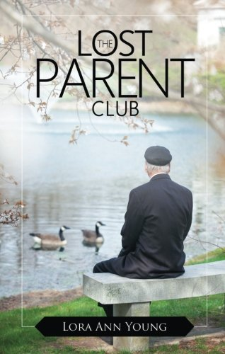 9781632682703: The Lost Parent Club