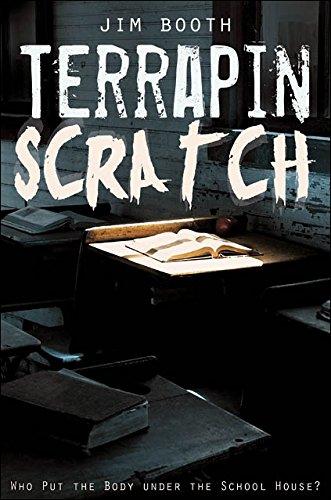 9781632682901: Terrapin Scratch