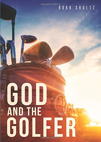 9781632687654: God and the Golfer