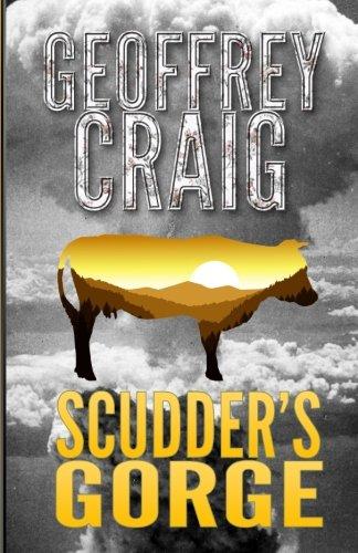 9781632750556: Scudder's Gorge
