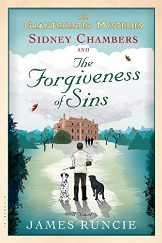 9781632861030: Sidney Chambers and The Forgiveness of Sins (Grantchester)