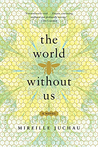 9781632863027: The World Without Us