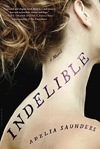 9781632863942: Indelible