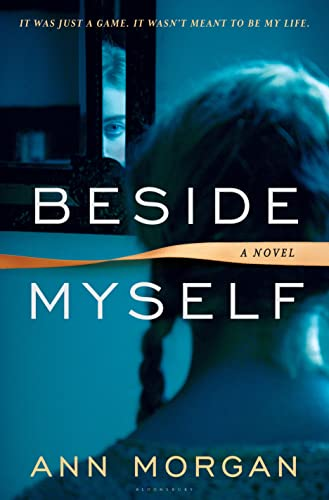 9781632864338: Beside Myself