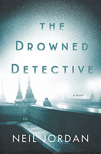 9781632864468: The Drowned Detective