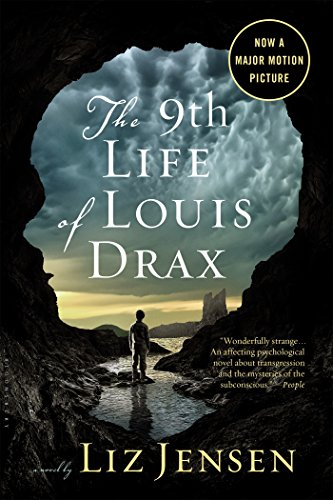 9781632866219: The Ninth Life of Louis Drax