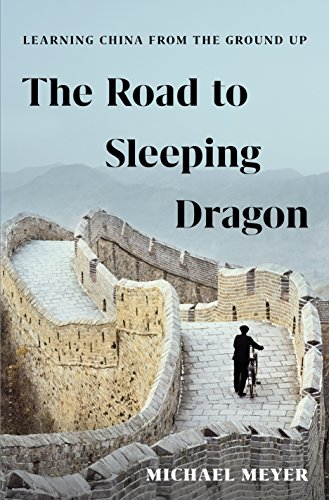 The Road to Sleeping Dragon