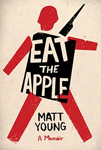 Eat the Apple 9781632869500  The Iliad of the Iraq war  (Tim Weiner)--a gut-wrenching, beautiful memoir of the consequences of war on the psyche of a young man. Eat