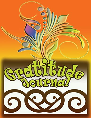 9781632879448: Gratitude Journal