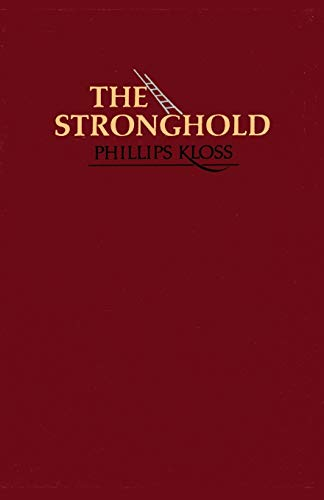 The Stronghold: Phillips Kloss