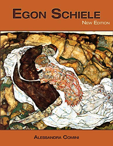 9781632931672: Egon Schiele, New Edition