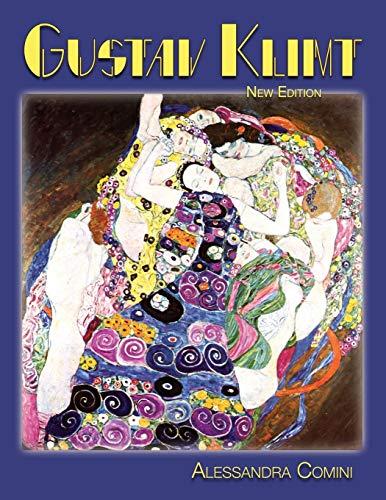 9781632931689: Gustav Klimt, New Edition