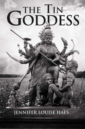 9781633061545: The Tin Goddess