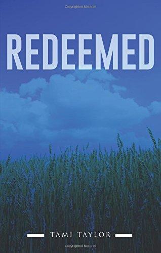 9781633062382: Redeemed