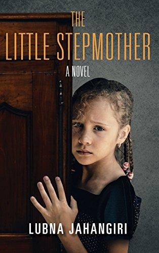 9781633062573: The Little Stepmother-A Novel