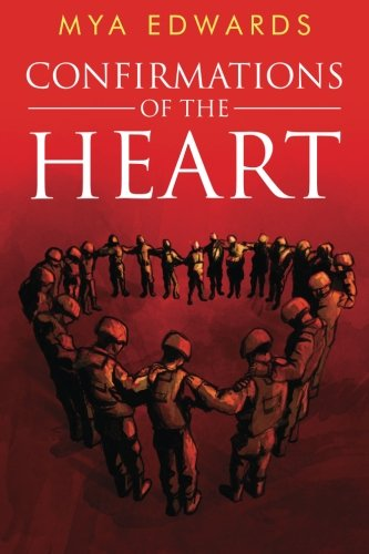 Confirmations of the Heart (Paperback)