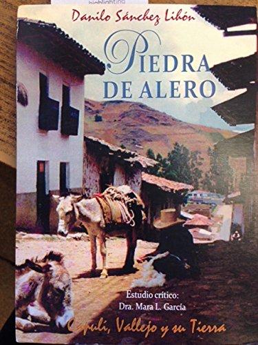 9781633156760: Piedra De Alero