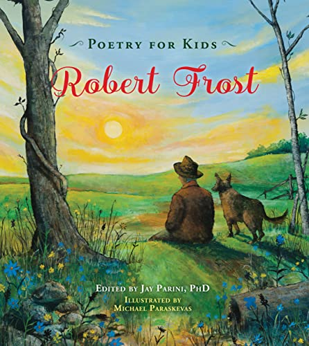 """the use of ambiguity in robert frosts poems Robert frost's use of ambiguity in the poems """"the road not taken,"""" """"design,"""" """"mending wall,"""" """"stopping by  as with almost all of frosts poems,."""