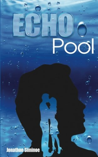 9781633231191: Echo Pool