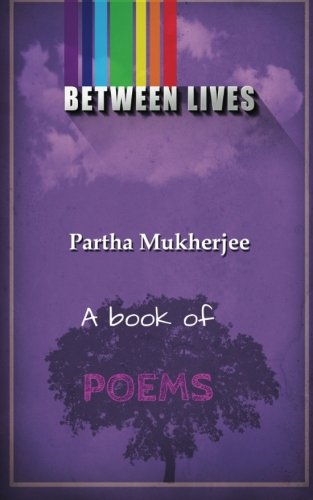 9781633233850: Between Lives: A book of Poems