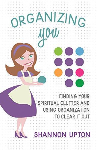 9781633370708: Organizing You