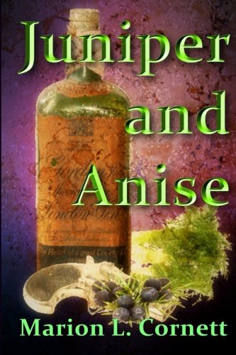9781633556829: Juniper and Anise