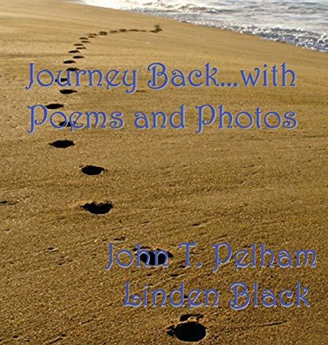 Journey Back: John T. Pelham
