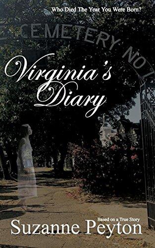 9781633631243: Virginia's Diary