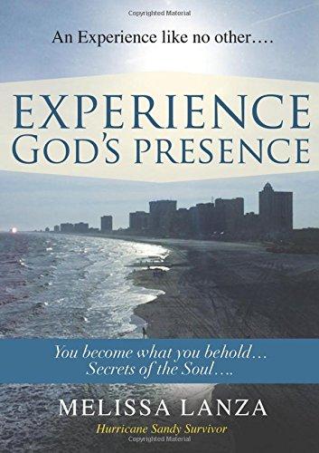 9781633674158: Experience God's Presence