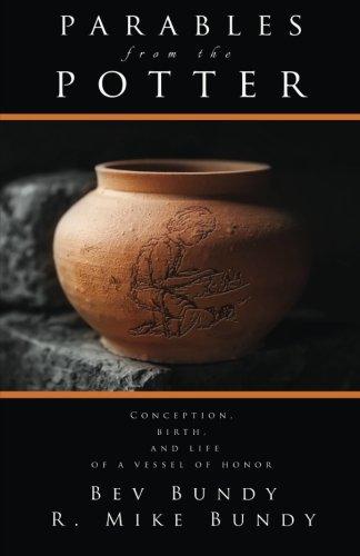 Parables From The Potter: Bev Bundy