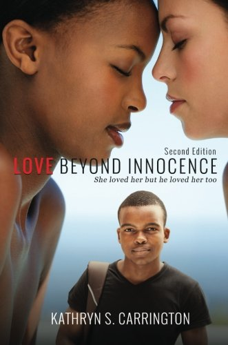 9781633676794: Love Beyond Innocence