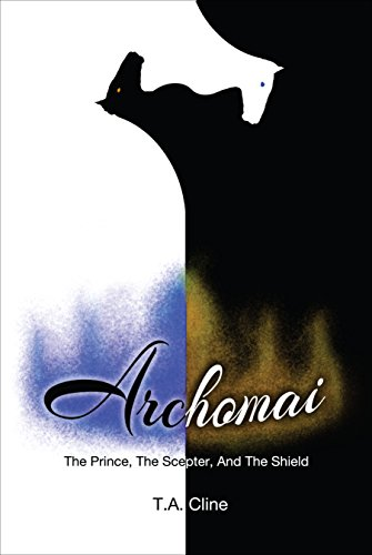 9781633678385: Archomai