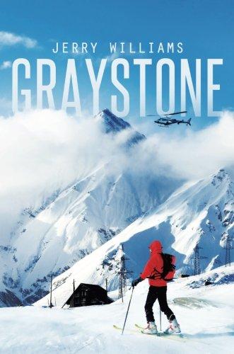 Graystone: Williams, Jerry