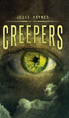 9781633679719: Creepers