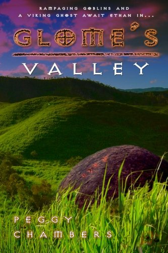 9781633730601: Glome's Valley