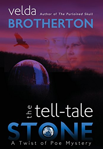 9781633730762: The Tell-Tale Stone