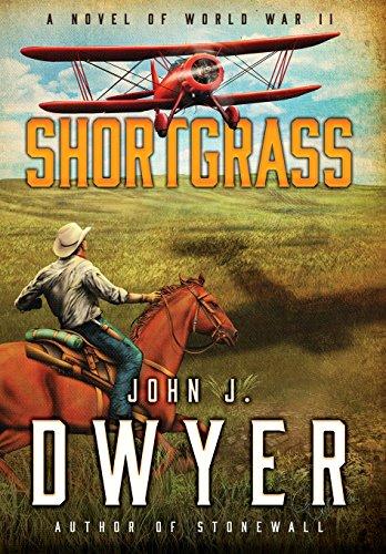 Shortgrass: John J. Dwyer
