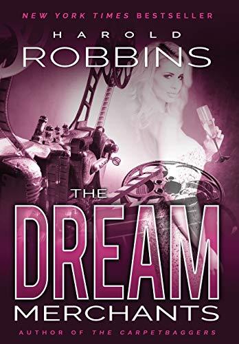 9781633732100: The Dream Merchants