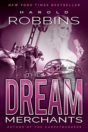 9781633732117: The Dream Merchants