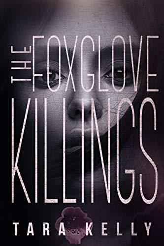 9781633751651: The Foxglove Killings