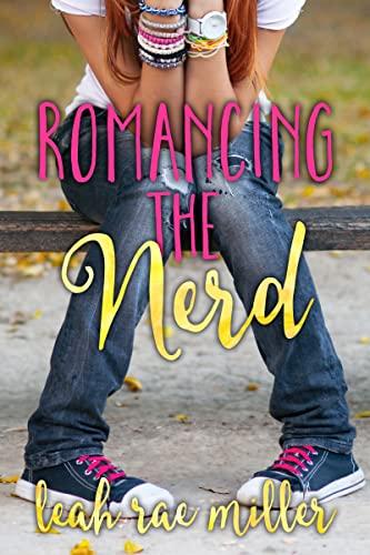 9781633752252: Romancing the Nerd